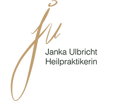 Praxis für Traumatherapie, Hypnotherapie und Stressmedizin Osnabrück